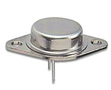 Аналоги и замена зарубежных транзисторов