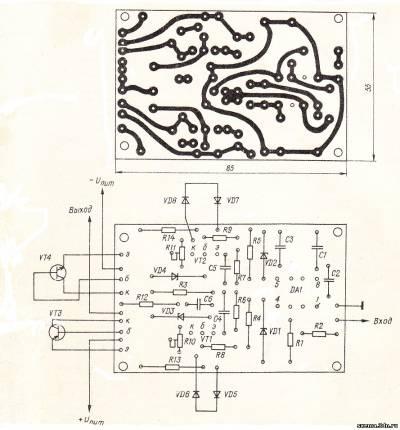 Hpc 360 102 схема 19