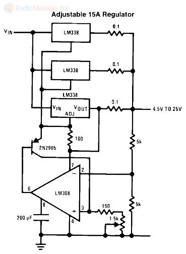 /uploads/Image/comments/lm338-shema-stabilizatora-napryazhenia-iz-datashita.png