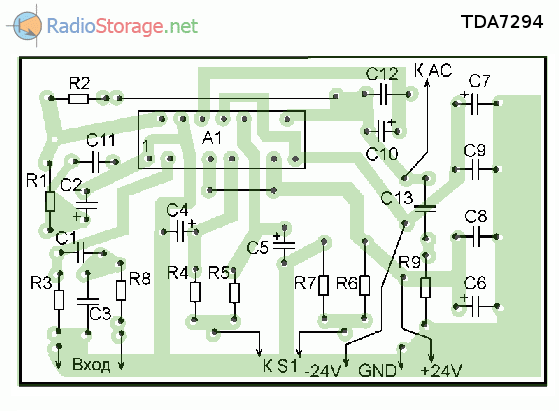 /uploads/Image/comments/tda7294-low-noise-amplifier-layout.png