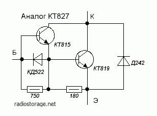 /uploads/Image/other/kt827-equivalent-scheme.jpg