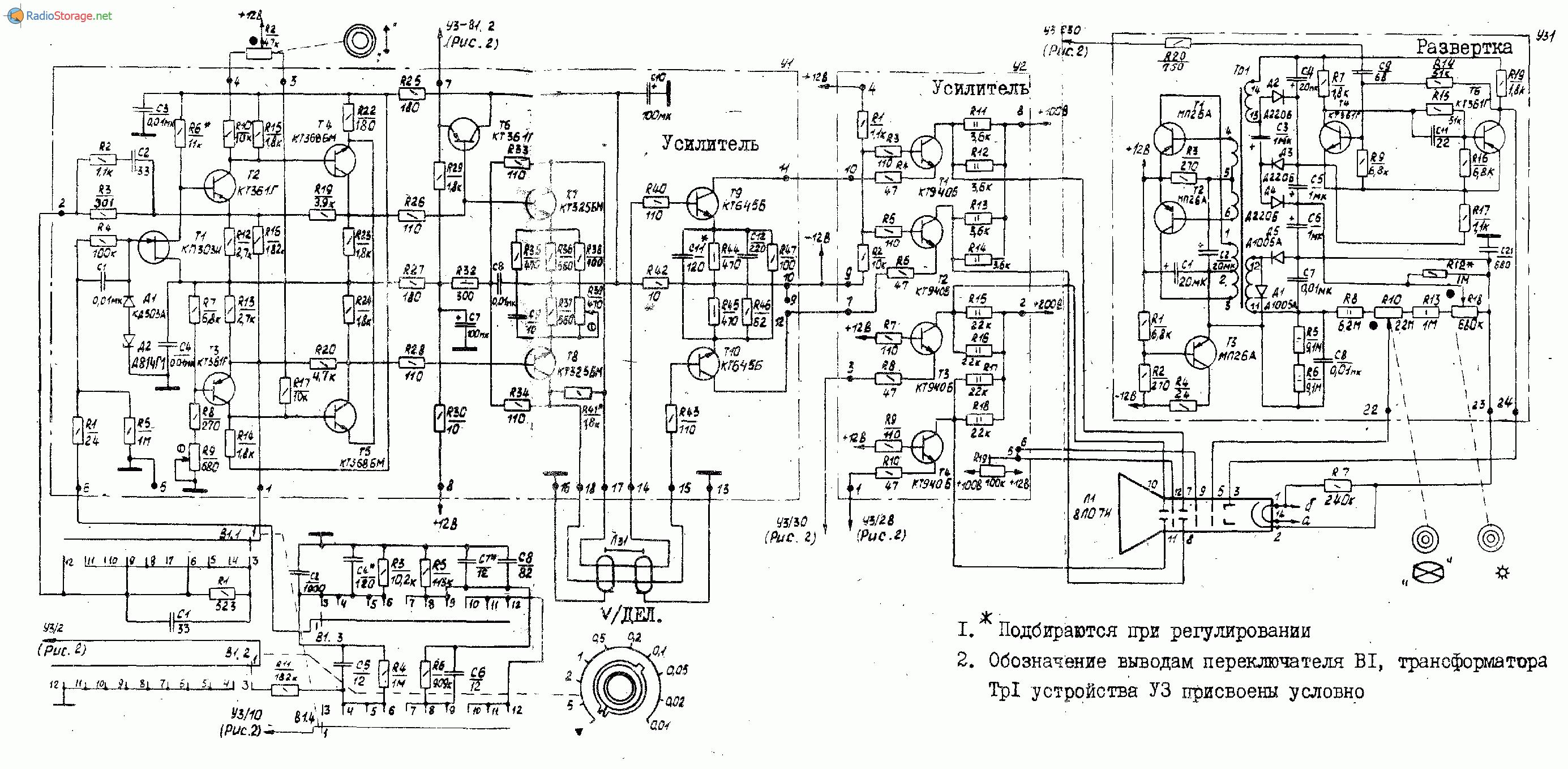 Инструкция по использованию видеорегистратора хд двр 2