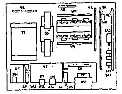 Схема барк 50у 068с 943