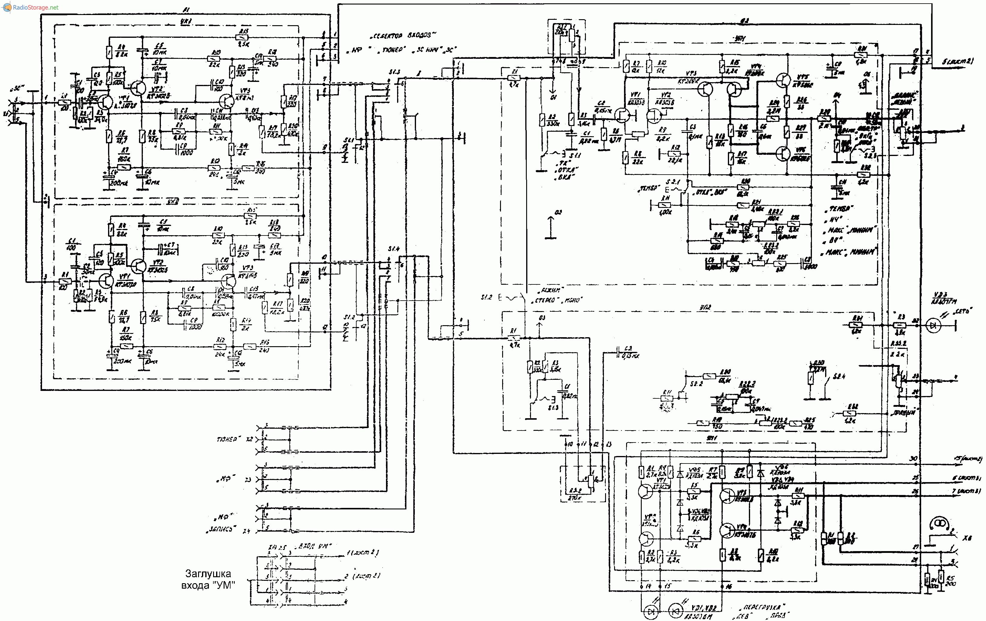 инструкция к порта 75у