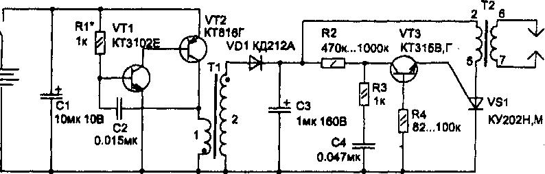 Стоимость ремонт электроплит москва
