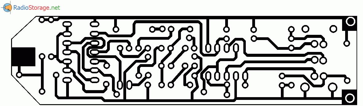 схема Схема логического
