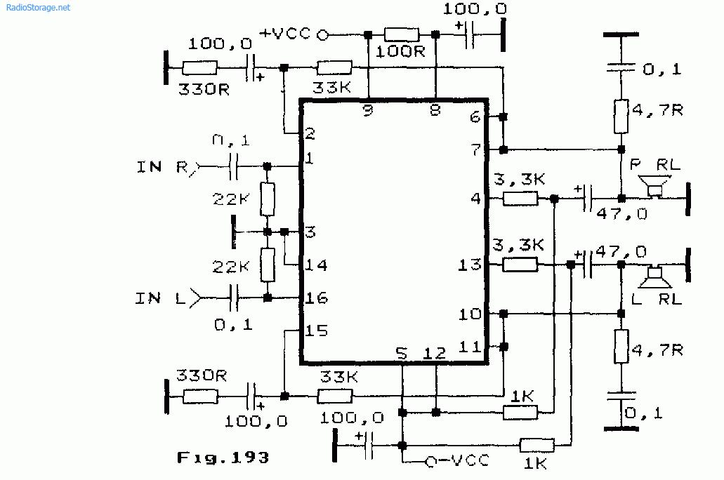 STK457 STK459 STK460 STK461 STK463 STK465.