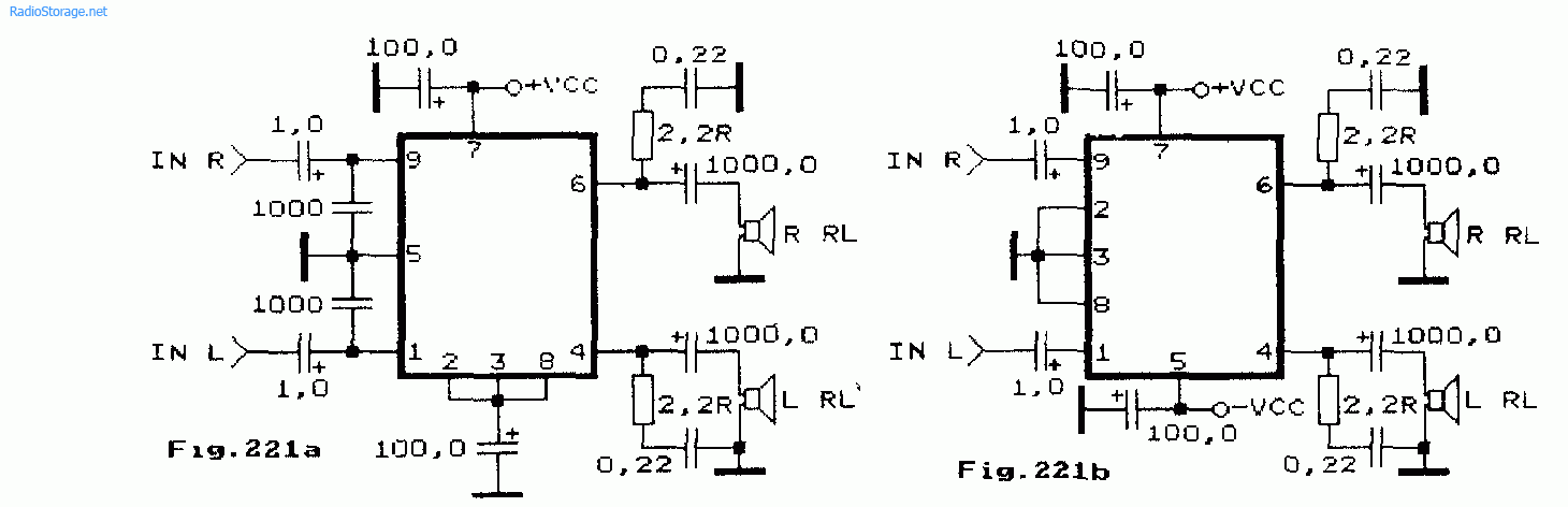 integrated-amplifier-399.png