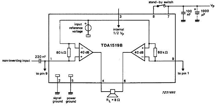 взаимозаменяемость строчных трансформаторов