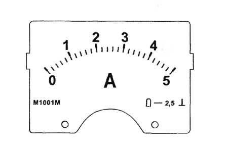 Зарядное устройство КЕДР-Авто