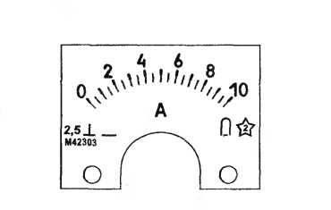 ... устройство КЕДР-Авто 4А и КЕДР-Авто 12В