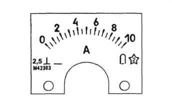 Зарядно-пусковое устройство УЗП-С-12-6,3/100 УХЛ 3,1 схема и описание, схема