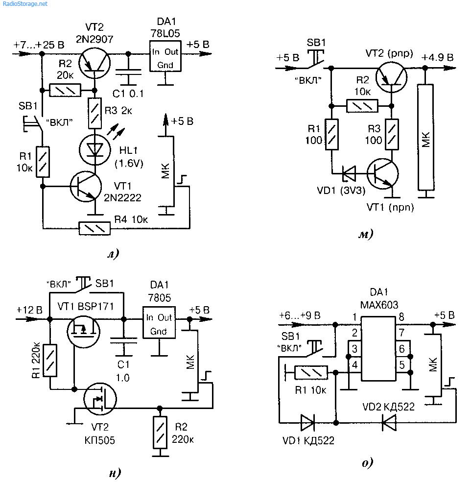 инструкция по посудомоечной машине whirlpool dwh