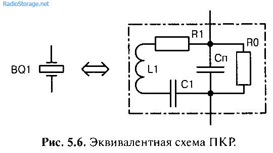 резонатором