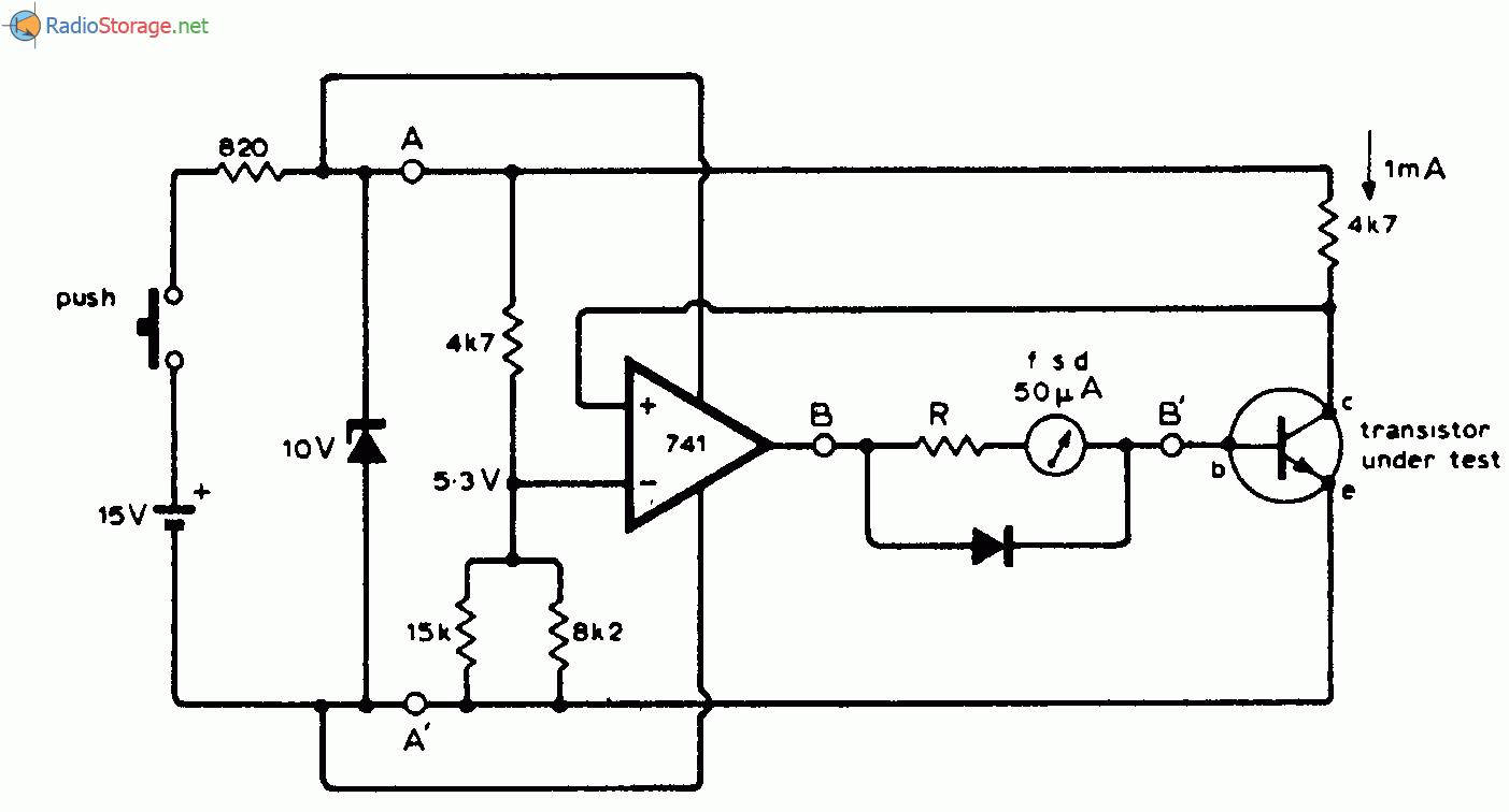 Ресанта стабилизатор напряжения электрическая схема