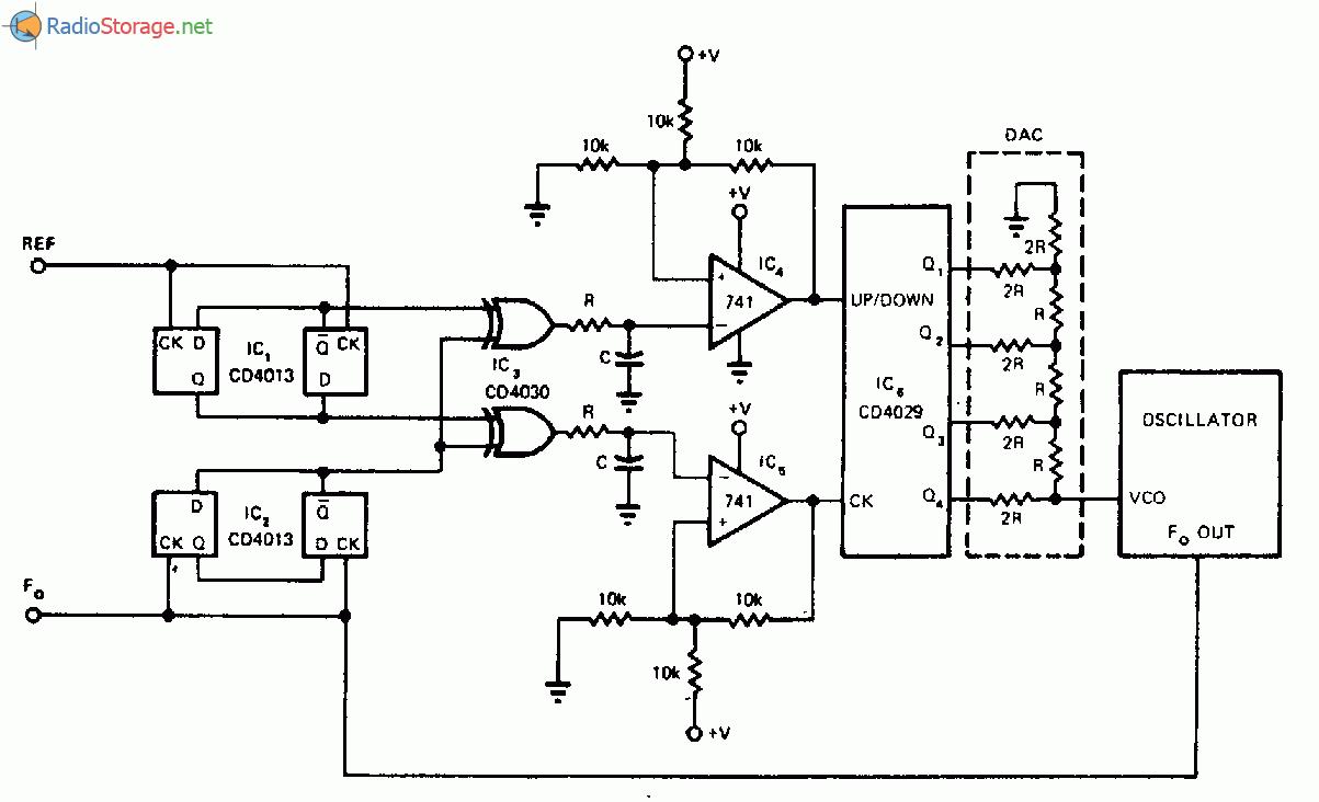 Схемы подключения интернетачетырех проводному кабелю.