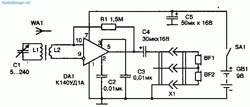 pncl-186.png