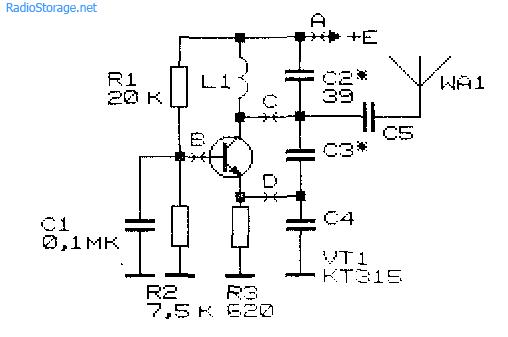 ...организации радиосвязи, довольно часто используют однополосную, реже фазовую и другие виды модуляции.