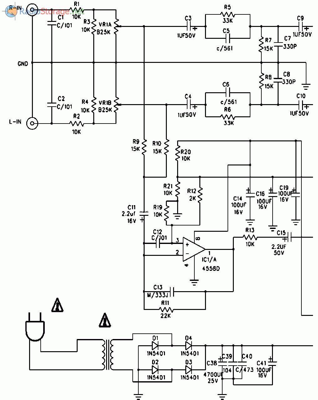 Как сделать скрин на клаве компа 434