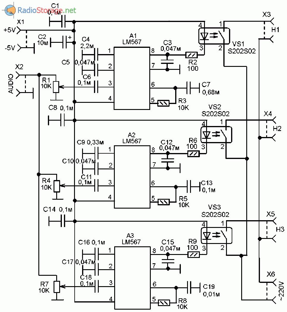 s202s02 pdf
