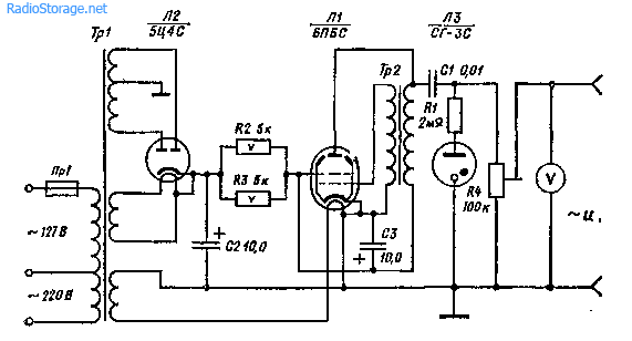 схема электроплита аристон .