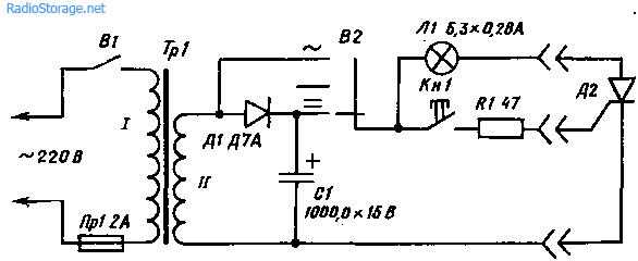 Электрические схемы для smart Электрическая схема переключателя = схема электрическая принципиальная принципиальная...