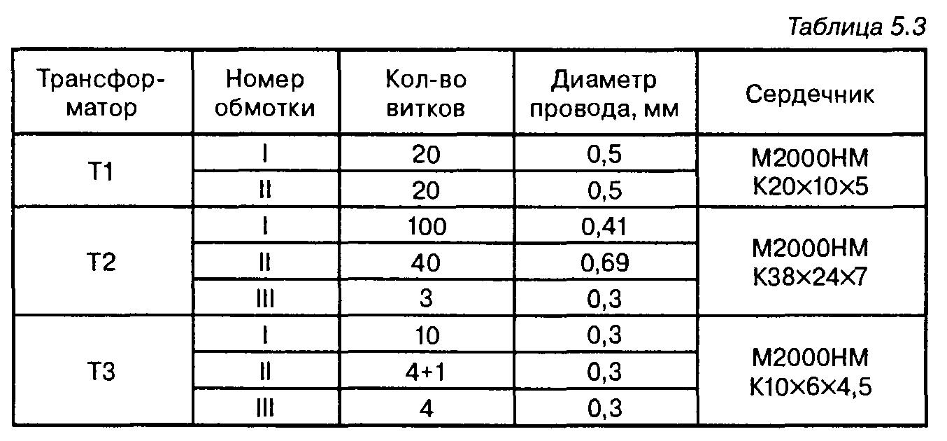 Схема зарядного устройства шуруповерта метабо