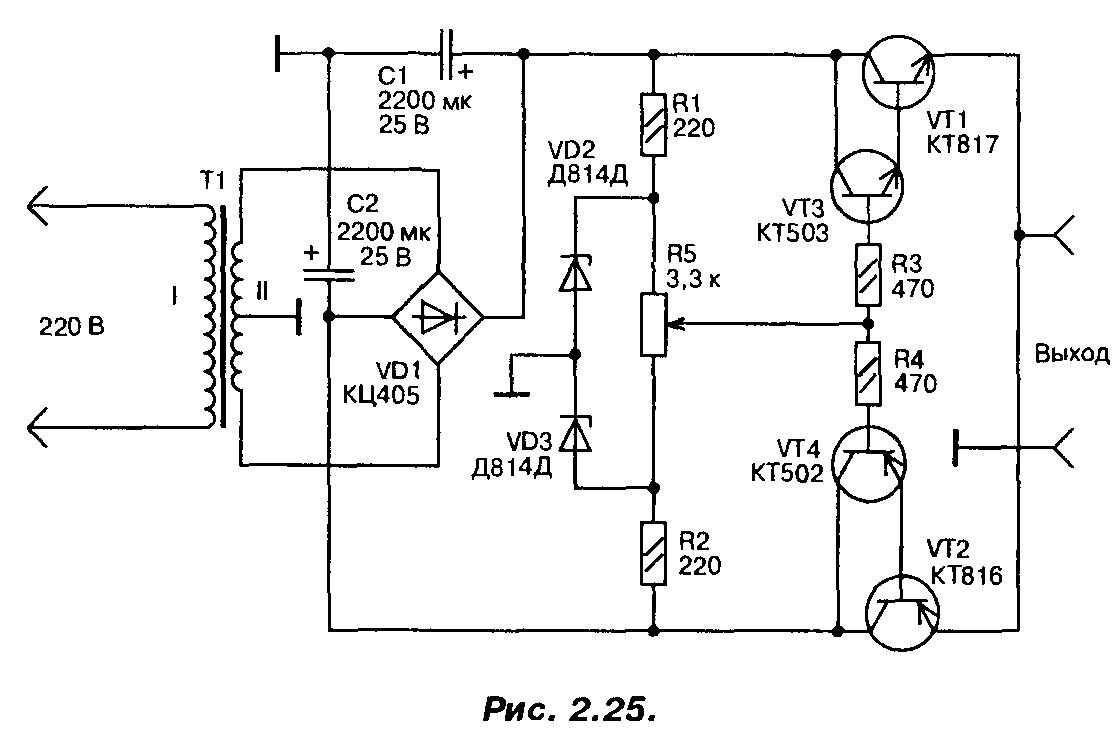 Схема электричек ярославский вокзал фото 687