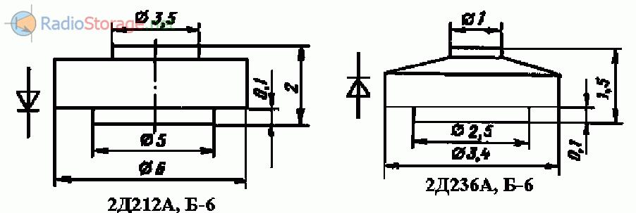 Продление жизни лампы накаливания холодильника