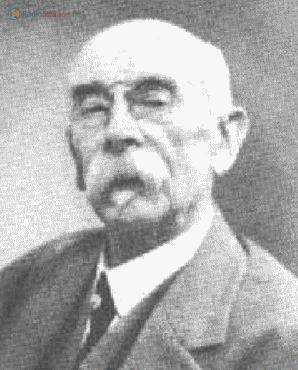 Жак-Арсен дАрсонваль - физик и врач, пионер электротерапии