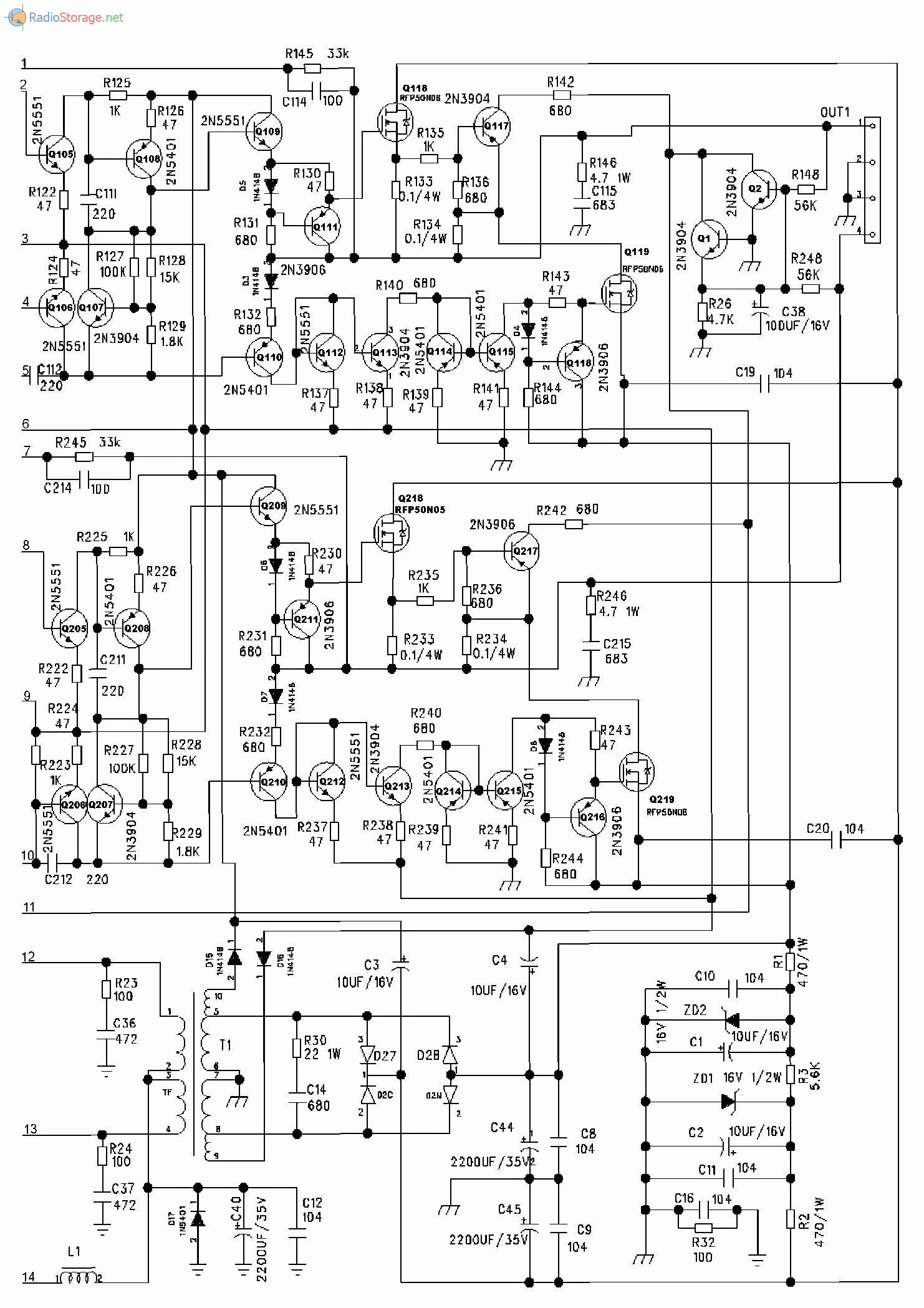 ЛЕКЦИЯ 20 65