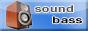 soundbass - портал о звуке. Конструкции, схемы, статьи, усилители, акустика, сабвуферы, блок питания
